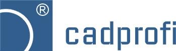 ZWCAD Authorized Distributor