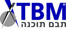 TBM Software Ltd.
